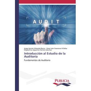 Introduccion-al-Estudio-de-la-Auditoria