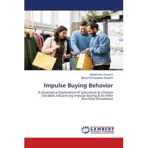 Impulse-Buying-Behavior