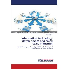 Information-technology-development-and-small-scale-Industries