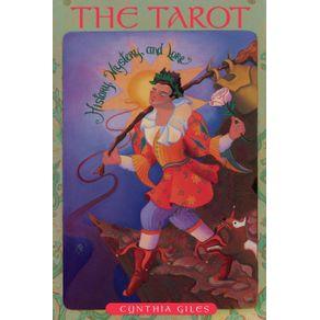 The-Tarot