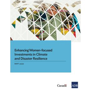 Enhancing-Women-Focused-Investments-in-Climate-and-Disaster-Resilience