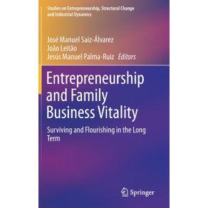 Entrepreneurship-and-Family-Business-Vitality