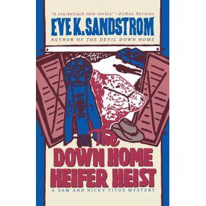 The-Down-Home-Heifer-Heist
