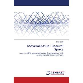 Movements-in-Binaural-Space
