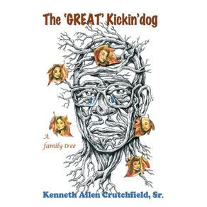 The-Great-Kickindog