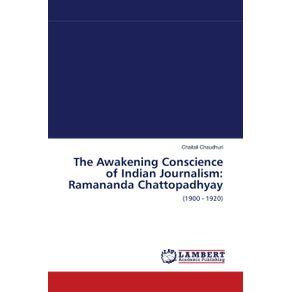 The-Awakening-Conscience-of-Indian-Journalism