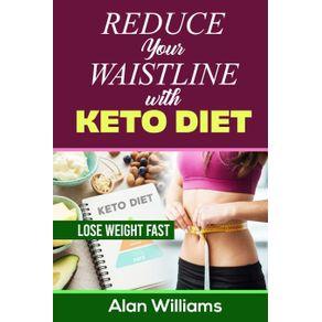 Reduce-Your-Waistline-with-Keto-Diet