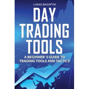 Day-Trading-Tools