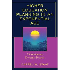 Higher-Education-Planning-in-an-Exponential-Age