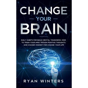 Change-Your-Brain