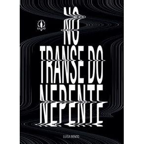 No-Transe-do-Nepente