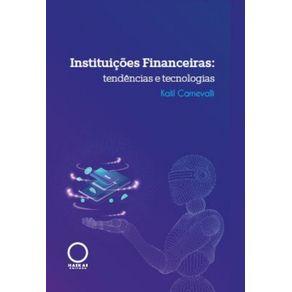 Instituicoes-Financeiras---Tendencias-e-tecnologias