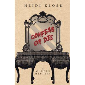 Confess-or-Die