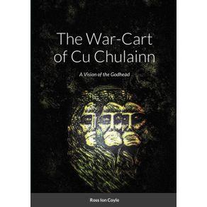 The-War-Cart-of-Cu-Chulainn