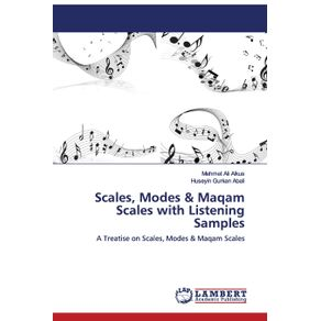 Scales-Modes---Maqam-Scales-with-Listening-Samples