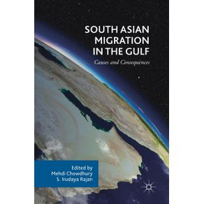 South-Asian-Migration-in-the-Gulf