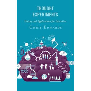 Thought-Experiments