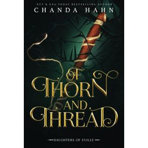 Of-Thorn-and-Thread