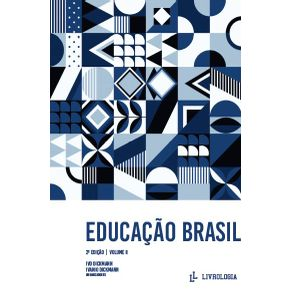 EDUCACAO-BRASIL-II-–-VOLUME-II