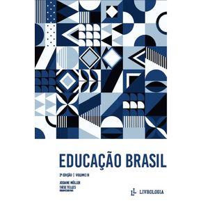 EDUCACAO-BRASIL-II-–-VOLUME-III