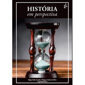 HISTORIA-EM-PERSPECTIVA--COLETANEA-DE-ARTIGOS