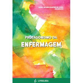 PROTAGONISMO-DA-ENFERMAGEM