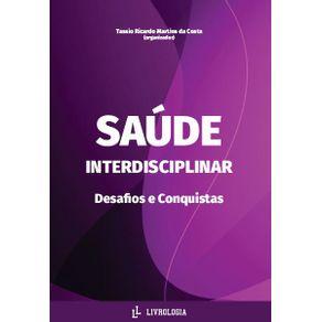 SAUDE-INTERDISCIPLINAR-Desafios-e-Conquistas