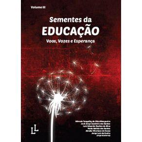 SEMENTES-DA-EDUCACAO-