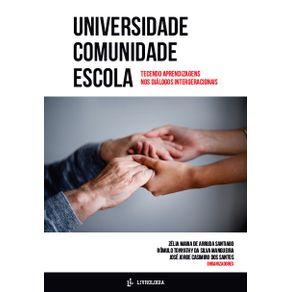 UNIVERSIDADE-COMUNIDADE-ESCOLA-