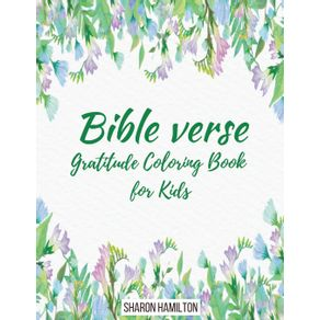Bible-Verse-Gratitude-Coloring-Book-for-Kids-and-Adults
