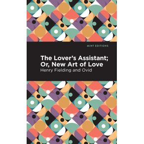 Lovers-Assistant