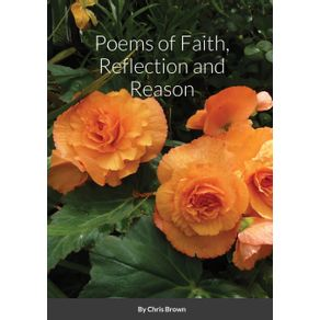 Poems-of-Faith-Reflection-and-Reason