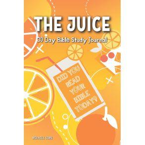 The-Juice