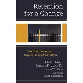 Retention-for-a-Change