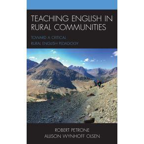 Teaching-English-in-Rural-Communities