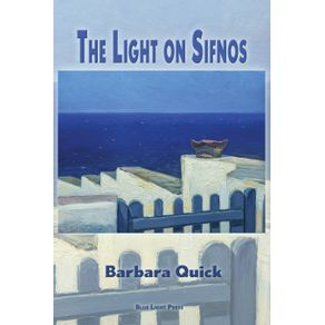 The-Light-on-Sifnos