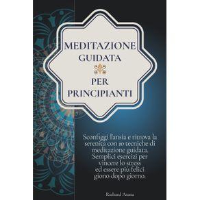 Meditazione-Guidata-per-Principianti