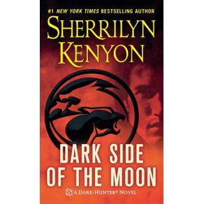 Dark-Side-of-the-Moon
