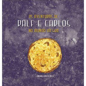 As-aventuras-de-Ralf-e-Carlos-no-mundo-da-lua