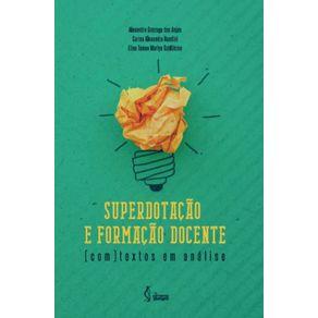 Superdotacao-e-formacao-docente---Com-textos-em-analise.