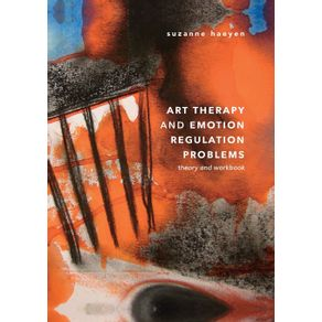 Art-Therapy-and-Emotion-Regulation-Problems
