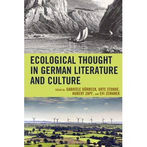 Ecological-Thought-in-German-Literature-and-Culture