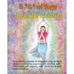 5-S-of-Yoga-book-for-Children