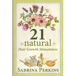 21-Natural-Hair-Growth-Stimulators