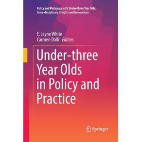 Under-three-Year-Olds-in-Policy-and-Practice
