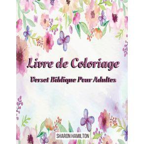 Livre-de-Coloriage-Verset-Biblique-Pour-Adultes