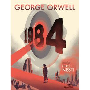 1984--Edicao-em-quadrinhos-
