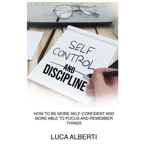 SELF-CONTROL-AND-DISCIPLINE