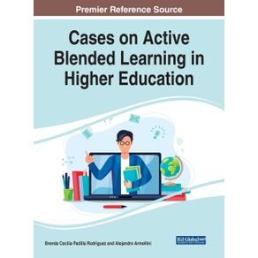 Cases-on-Active-Blended-Learning-in-Higher-Education