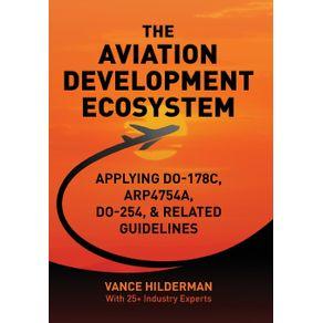 THE-AVIATION-DEVELOPMENT-ECOSYSTEM
